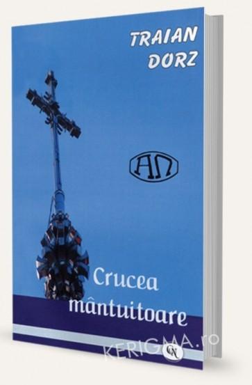 Crucea mântuitoare