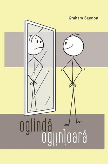 Oglindă, oglinjoară. Descoperă-ți adevărata identitate în Hristos