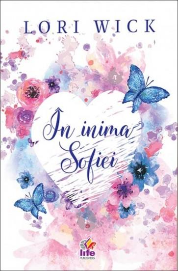 În inima Sofiei