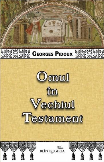 Omul în Vechiul Testament