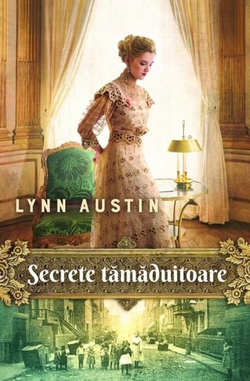 Secrete tămăduitoare. Vol. 2