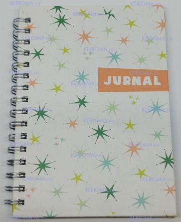 Jurnal 4 (CRMP)