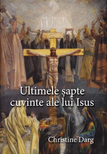 Ultimele șapte cuvinte ale lui Isus