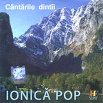 Cantarile dintai
