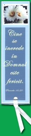 Semn carte_Proverbe 16:20 [R]