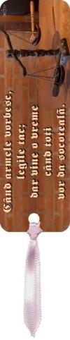 Semn carte_Cand armele vorbesc legile tac… [R]