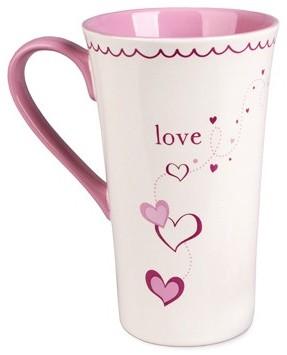 Cana latte – Love