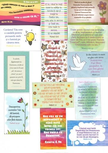 Set carduri cu versete biblice_11