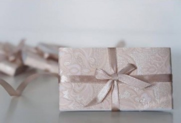 Carduri cu mesaje creştine deosebite [30 bucăţi/set] ISH