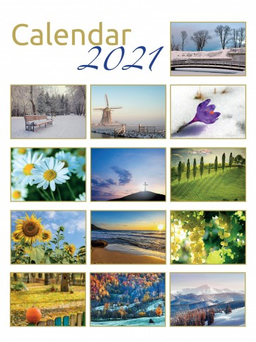 Calendar 2021_SBR