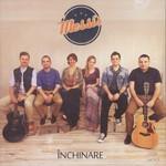 Inchinare
