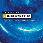 Integrity's Worship. Vol. 2. A total worship experience