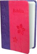 Biblia_9 x 12,8_mov/roz_LBN