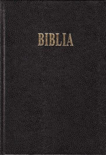 Biblia GBV 2001 – CT