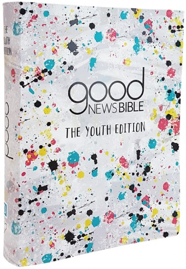 Good News Bible. The Youth Edition