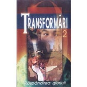 Transformari 2