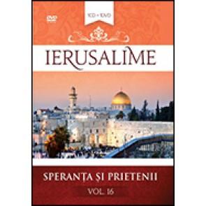 Ierusalime