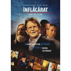 Inflacarat. 8 filme care iti vor aprinde pasiunea pentru cei pierduti