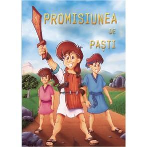Promisiunea de Paști