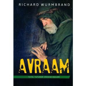 Avraam, tatal tuturor credinciosilor