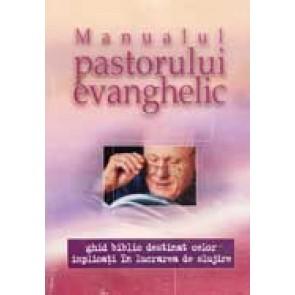 Manualul pastorului evanghelic