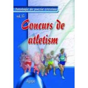 Concurs de atletism