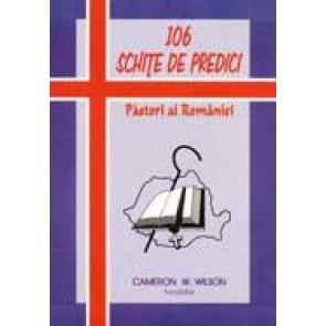 106 schite de predici