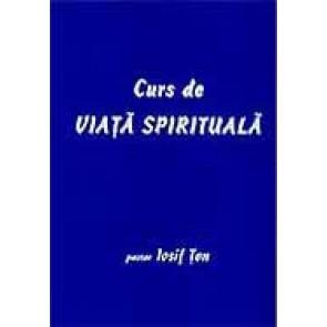 Curs de viata spirituala. Vol. 1