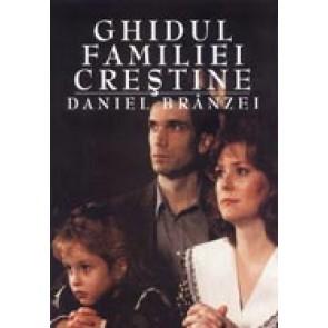 Ghidul familiei crestine
