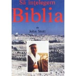 Sa intelegem Biblia