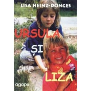 Ursula si Liza