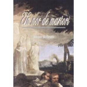 Un nor de martori