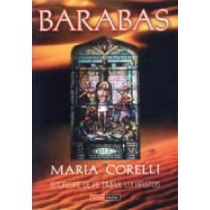 Barabas. O istorisire de pe timpul lui Isus