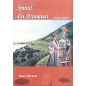 Spinul din Arimatea