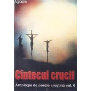 Cantecul crucii