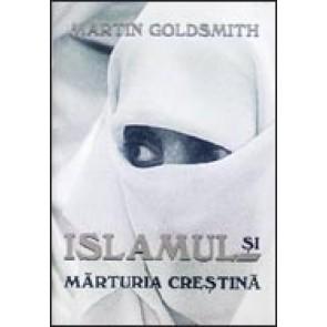 Islamul si marturia crestina