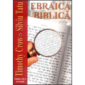 Ebraica biblica