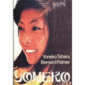 Yoneko, fiica fericirii