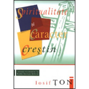 Spiritualitate si caracter crestin. Mesaje transmise la Radio Europa Libera