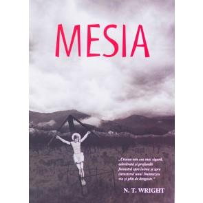 MESIA