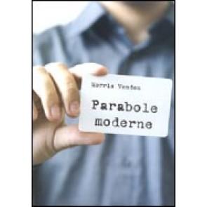 Parabole moderne