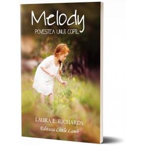 Melody. Povestea unui copil