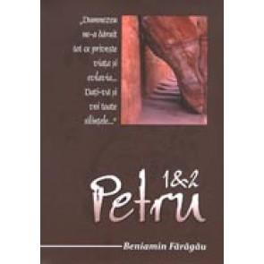 1 si 2 Petru