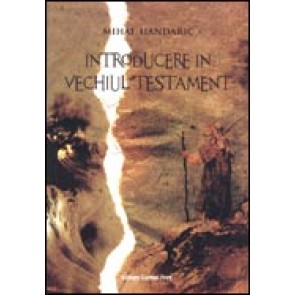 Introducere in Vechiul Testament