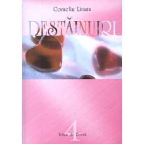 Destainuiri. Vol. 4