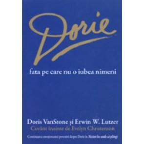 Dorie, fata pe care nu o iubea nimeni