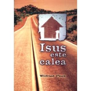 Isus este Calea