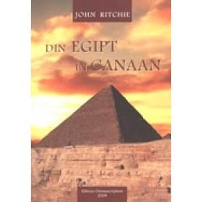 Din Egipt in Canaan