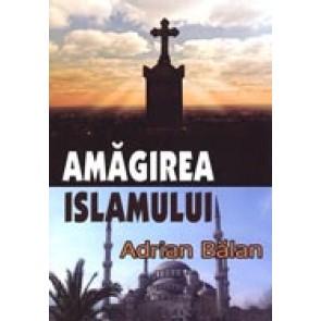 Amagirea islamului