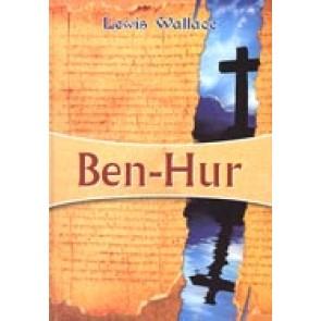 Ben-Hur. O istorisire despre Cristos